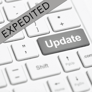 CO DESIGN company expedited update-01